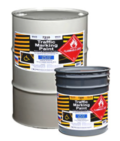Traffic Marking Paint Archives - SASCO