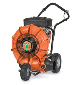 Billy Goat F18 Ultimate Blower